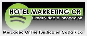 logo-HMCR3333