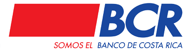 logo_bcr