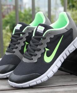 Zapatos y Tennis HOMBRE