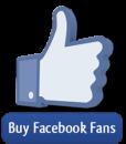 buy-facebook-fans